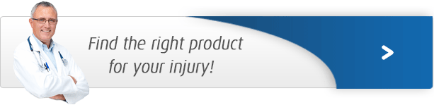 Find the solution for your injury!