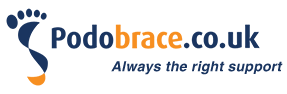 Logo Podobrace