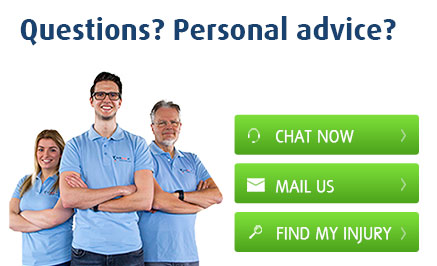 Questions? Or free professional advise?