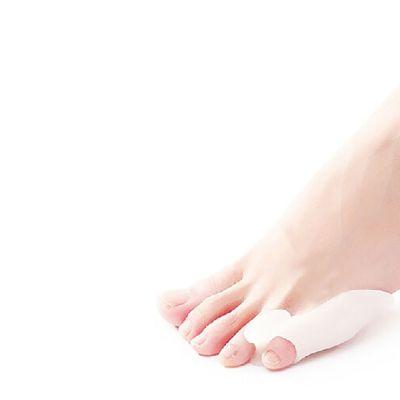 bunionette small toe protectors