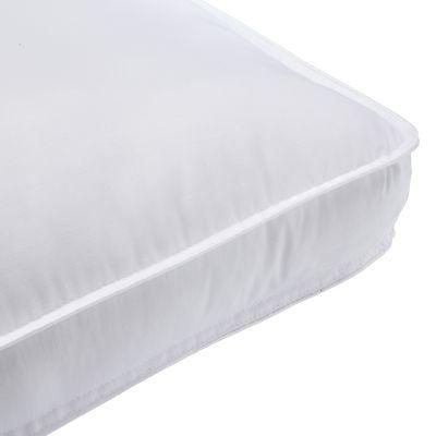 ergolution premium pillow