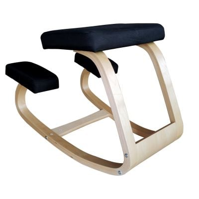 ergonomic kneeling chair for sale