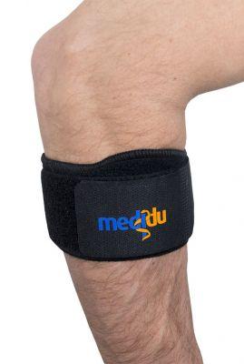 medidu tennis elbow strap for sale