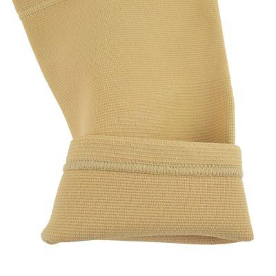 medidu elbow support folded