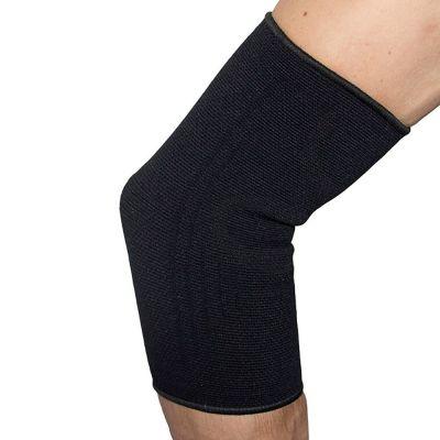 medidu elbow support black