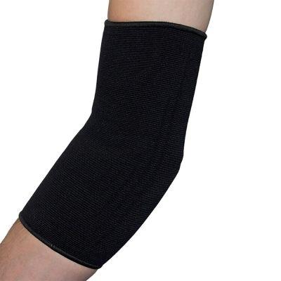 medidu elbow support around arm