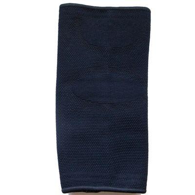 medidu elbow support front side