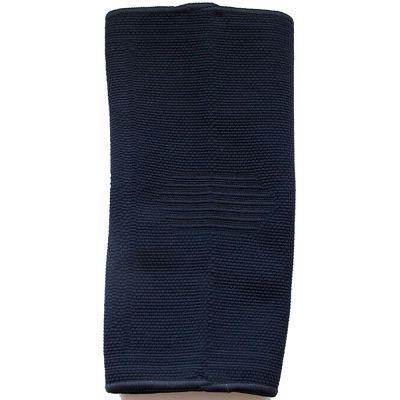 medidu elbow support back side