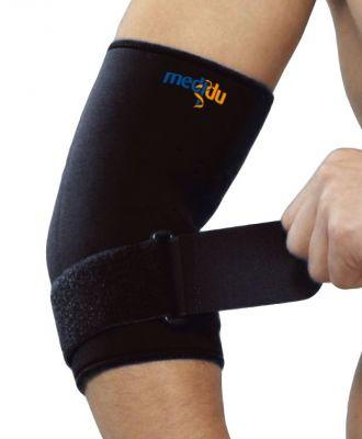 medidu elbow support for sale
