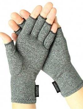 medidu rheumatoid arthritis osteoarthritis gloves for sale
