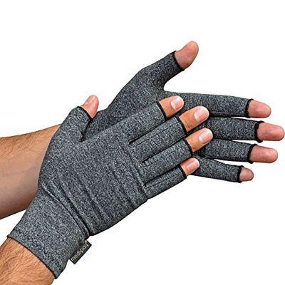 medidu rheumatoid arthritis osteoarthritis gloves