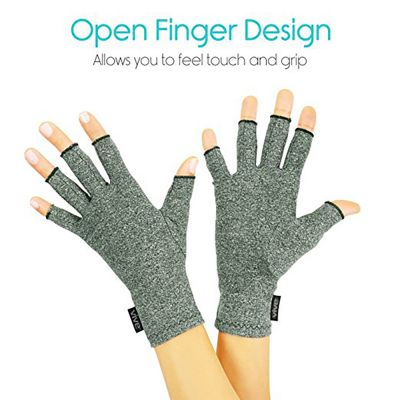 medidu rheumatoid arthritis osteoarthritis gloves general information