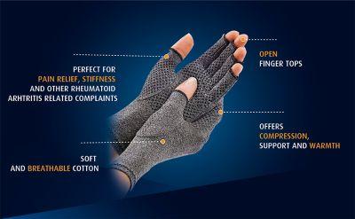 medidu rheumatoid arthritis osteoarthritis gloves banner