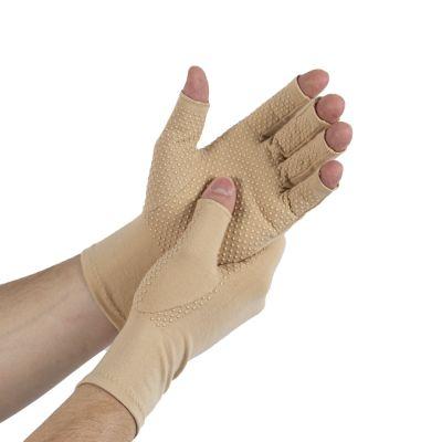medidu rheumatoid arthritis osteoarthritis gloves worn around both hands