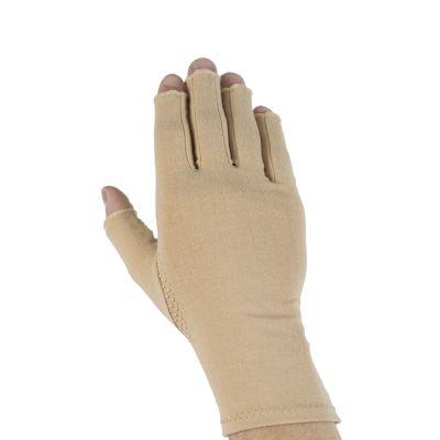 medidu rheumatoid arthritis osteoarthritis gloves worn around right hand