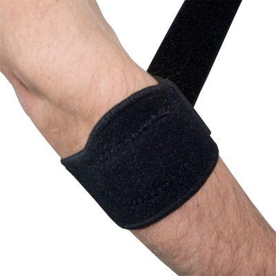 medidu tennis elbow strap