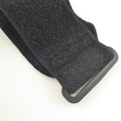 medidu tennis elbow strap buckle
