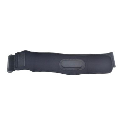 medidu tennis elbow strap zoomed out