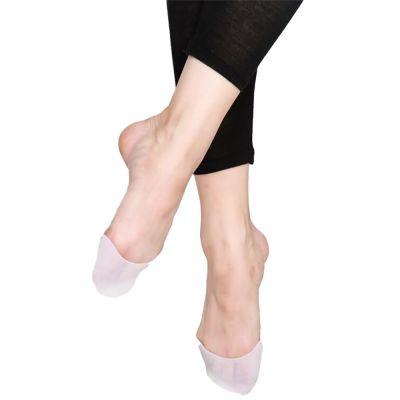 metatarsal pads toe cushions toe protector