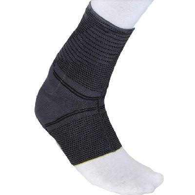 novamed achilles tendon support for sale