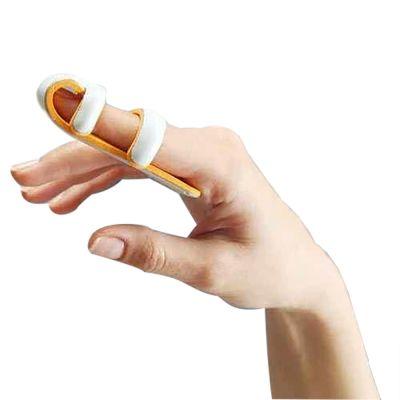 novamed finger splint