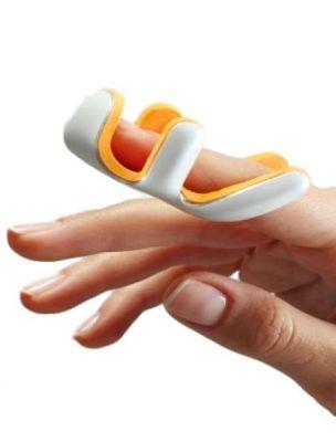 novamed finger splint thumb splint for sale