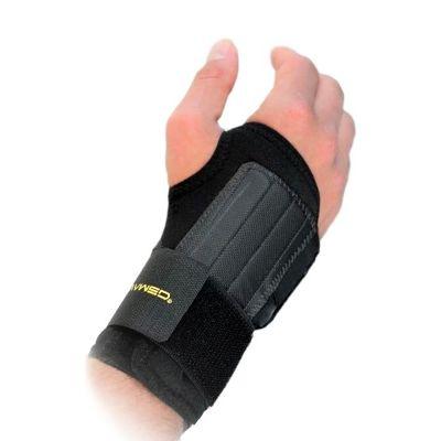 novamed lightweight wrist support for sale