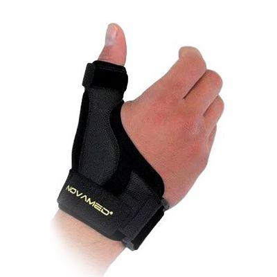 novamed manu thumb support for sale