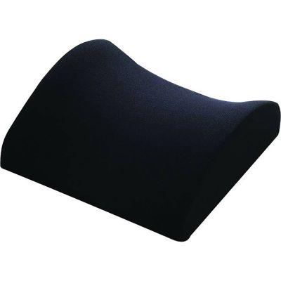 novamed orthopedic back support pillow for sale
