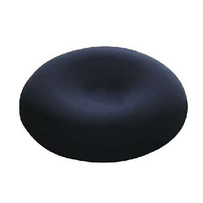 novamed orthopedic seat cushion for sale