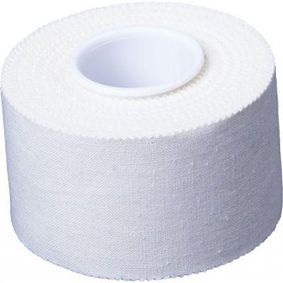 novamed sports tape 10 rolls for sale
