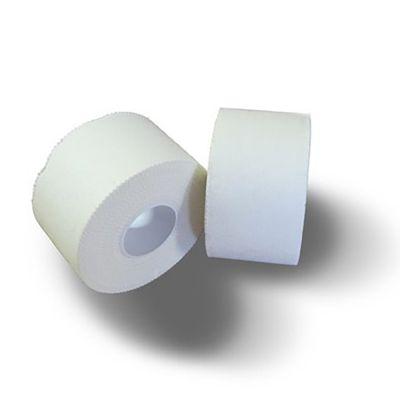 novamed sports tape 10 rolls