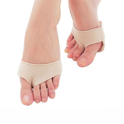 solelution metatarsal pads for sale