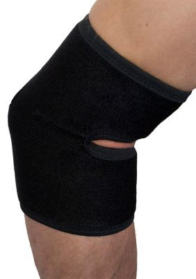 super ortho elbow support sleeve for sale