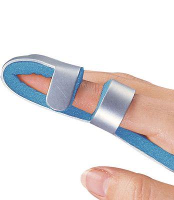 super ortho mallet finger finger splint for sale