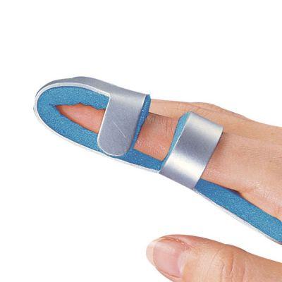 super ortho mallet finger finger splint