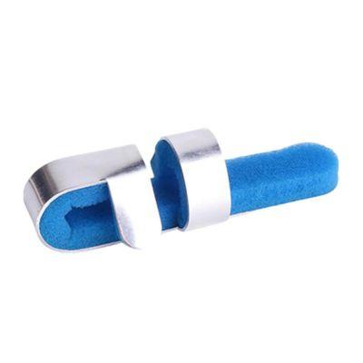 super ortho mallet finger finger splint not worn around finger