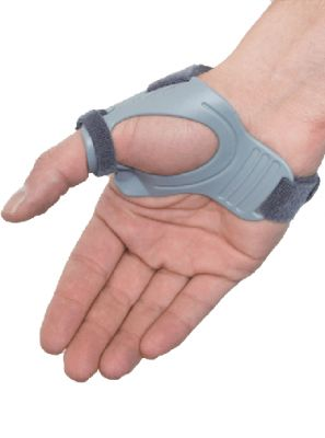 super ortho thumb support cmc for sale